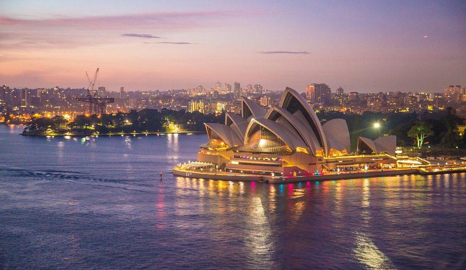 Državljani Australije neće moći da putuju u inostranstvo do kraja godine?