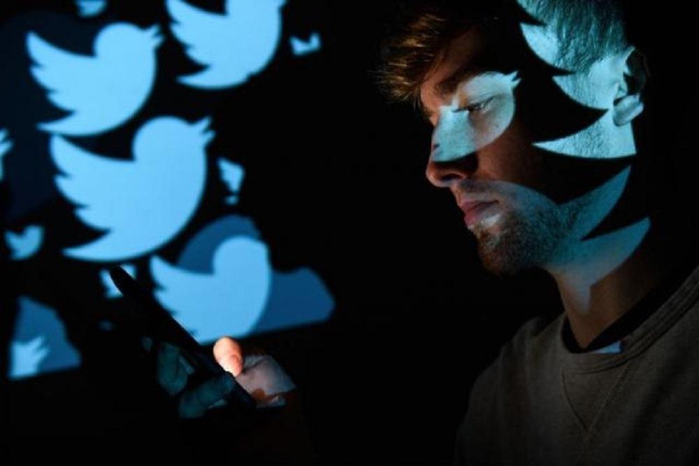 Korisnici smatraju da, nova opcija koja se uvodi na Tviteru je put ka cenzuri