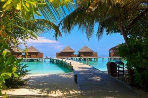 Maldivi promenili proceduru ulaska u zemlju – od 10. septembra obavezan PCR test!