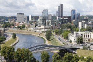 Samo je jedan grad u Evropi jeftiniji od Beograda