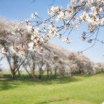 Vremenska prognoza za 10. april