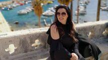 SVETSKI POZNATI GLUMAC ODUŠEVLJEN NAŠOM ZVEZDOM: Žan Klod Van Dam zapalio internet spotom Dragane Mirković