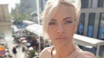 Nataša Bekvalac šokirala javnost objavom!