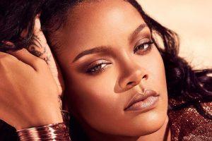 Rihanna uskoro postaje majka