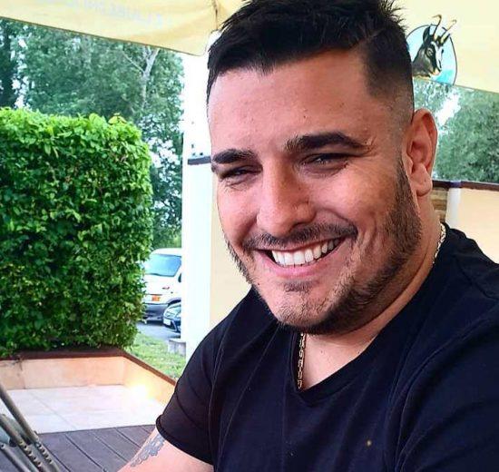 Darko Lazić prvi put progovorio o AFERI Ace Lukasa i Ane Sević! Evo kako je reagovao na glasine o preljubi