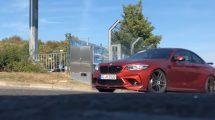 """BMW M2 je prava """"malena džepna raketa"""""""
