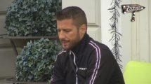 Miljković ODLEPIO zbog Lune i Slobe, pa počeo da URLA po Beloj kući zbog njega! (VIDEO)