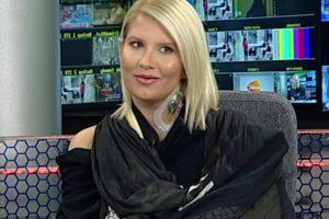 Dea Đurđević progovorila kako sada izgleda svaki dan posle NESREĆE!