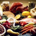 Zašto toliko uživamo u svežini omiljenih napitaka i hrane?