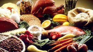 Samo 300 kalorija manje u toku dana štiti srce