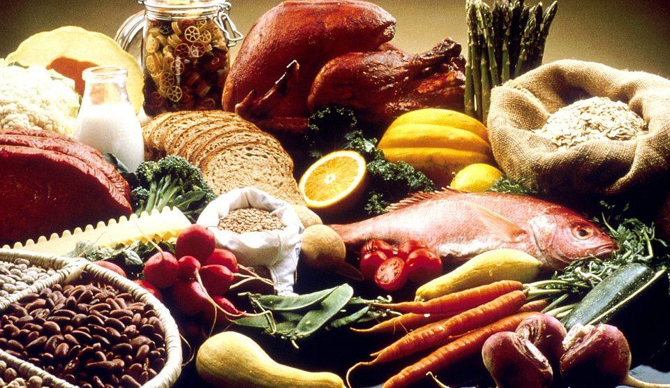 Kako se pravilno čuvaju meso, hleb i jaja?