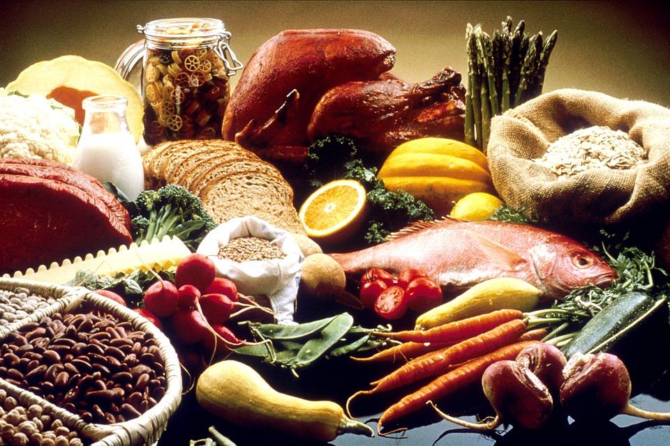 Proteinske bombe za zdrave kosti i jake mišiće: Ovih 10 namirnica imaju više belančevina od jaja!