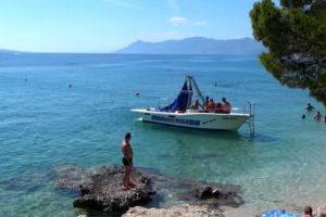 Hrvatsku će zaobilaziti turisti iz Britanije, jer su cene veće nego na Majorci