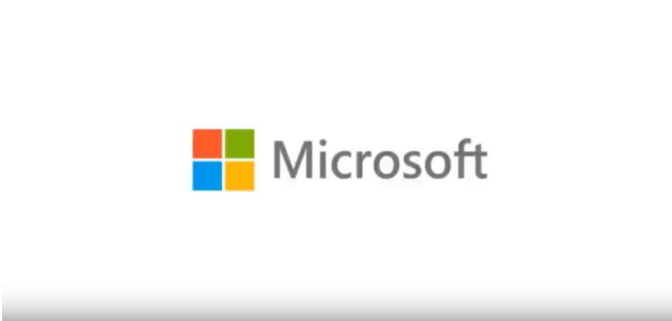 Najveći kompjuterski mit o vađenju USB-a srušio Microsoft