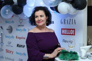 Snezana Savic otkrila tajnu lepote i recept eliksira mladosti