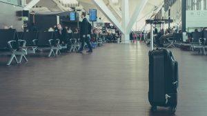 Evropska unija odlučila: Restrikcije na putovanja