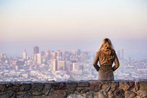 TROMESEČNI KONKURS ZA BLOGERE: Putujte i zaradite!