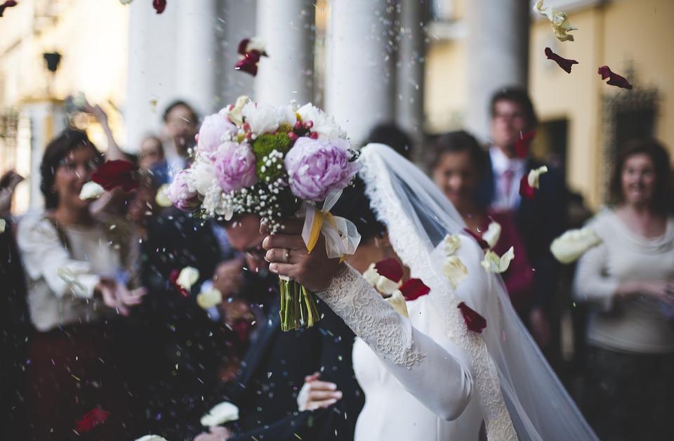 """Ovo su znaci da brak neće trajati """"dok nas smrt ne rastavi"""""""