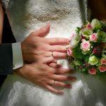 Ovo su idealne godine za brak!
