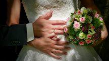 Nekadašnja PRVA TENISERKA sveta venčala se u Toksani u prisustvu samo odabranih gostiju (FOTO)