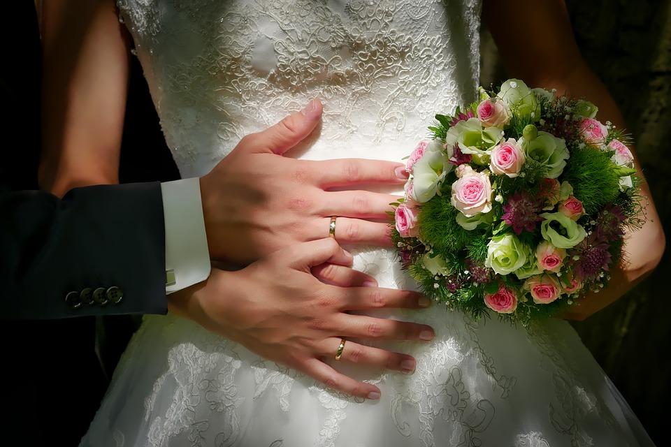 Evo šta morate da znate pre ulaska u brak!