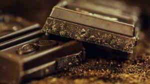 Sedam saznanja o čokoladi