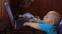 RODITELJI, OPREZ! Crtaći podstiču gojaznost kod dece