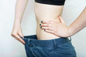 NUTRICIONISTI OTKRIVAJU PET SAVEZNIKA U MRŠAVLJENJU! Unećeš dovoljno VITAMINA, a kilogrami će nestati!