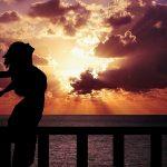 Relaksirajte se uz pomoć VEŽBE za DISANJE