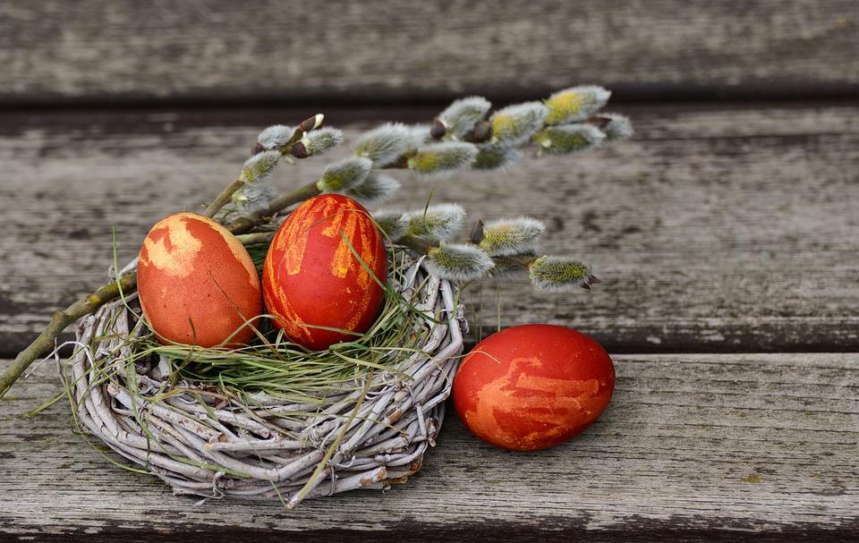Skuvali ste previše jaja? Nemojte ih bacati, možete ih iskoristiti za sjajna jela!