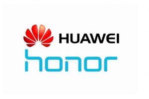 Svetsko tržište mobilnih telefona zajedno osvajaju Huawei i Honor