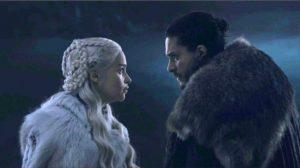 """Završena je jedna od najskupljih i najpopularnijih TV serija svih vremena """"Igra prestola""""! Kakvi su vaši utisci?"""