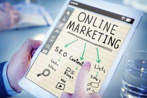 5 stvari koje ne radite u internet marketingu, a trebali bi