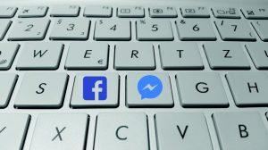 Facebook i Messenger uskoro kao JEDNA APLIKACIJA!
