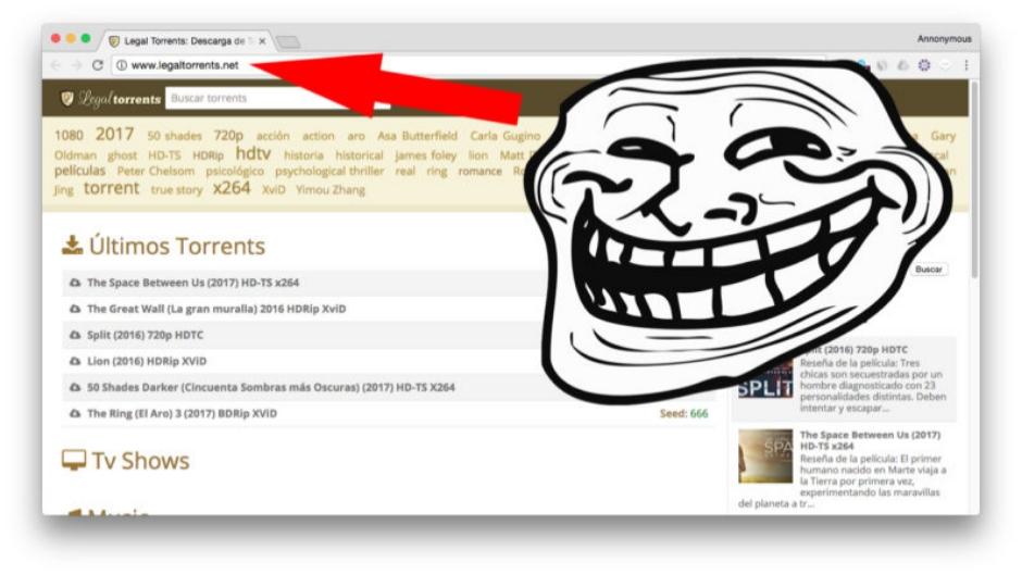Torrent Freak predstavlja godišnju listu najboljih torent sajtova!