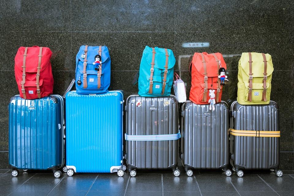 Zašto kofer nikada ne treba stavljati na krevet?
