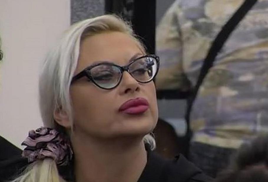 Svojom objavom, Miljana Kulić šokirala mnoge