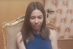 """Milijana Bogdanović priznala: """"Nisam očekivala NJEGA"""""""