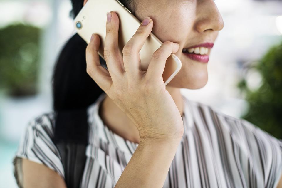 Izgubljen telefon – Šta uraditi i kako ga pronaći?