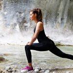 Najpopularnija nutricionistkinja daje vrhunske savete za mršavljenje!