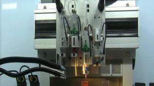 Novo fantastično otkriće nauke: SVETU PREDSTAVLJENO 3D SRCE! (VIDEO)
