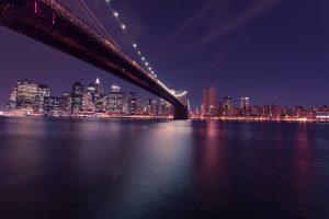 Najposećenije atrakcije Njujorka!
