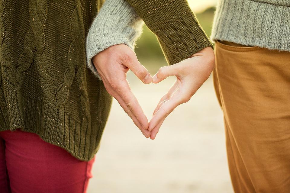 Partneri koji dele NAJINTIMNIJE misli su najsrećnji!