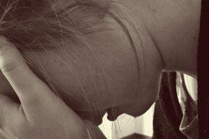5 zdravstvenih problema koje možete rešiti – plakanjem!