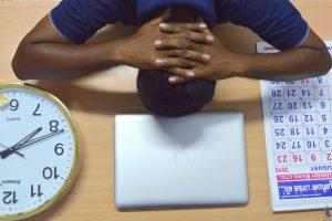 Rad od kuće može ostaviti posledice po PSIHIČKO ZDRAVLJE