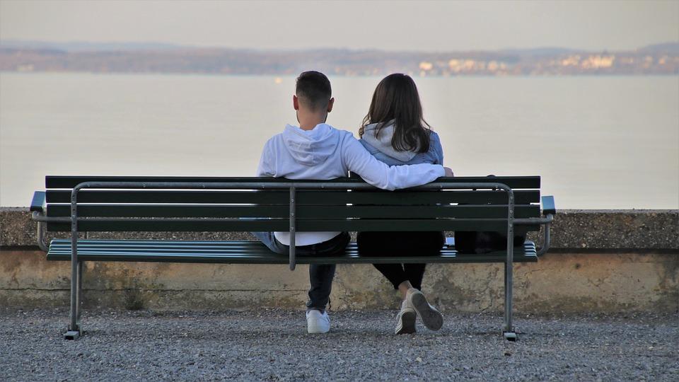 Pet saveta kako da poboljšate samopuzdanje!