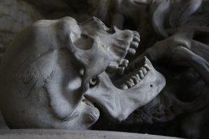 ISTORIJSKO OTKRIĆE: Pronađena nova vrsta drevnog čoveka!