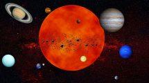 Retrogradni Merkur se poigrava sa nama!Očekuje nas prolećni scenario...