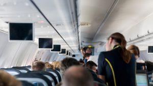 STJUARDESE otkrile tajnu: Svaki avion ima neki sitni kvar!