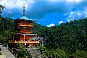 Preveliki priliv turista- Japan je uveo novu reč za ovu pojavu!